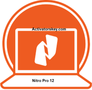 Nitro Pro 12 17 0 584 Crack Plus Torrent Full Version