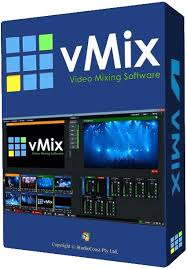 Image result for vMix 22.0.0.68 Crack With Serial Code Free Download 2019