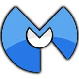 Malwarebytes 4.4.0 Crack With License Key 2021 [Latest]