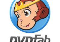 DVDFab Downloader 1.0.0.8 crack