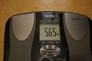 weight_0606