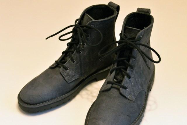 ggt-shoelace