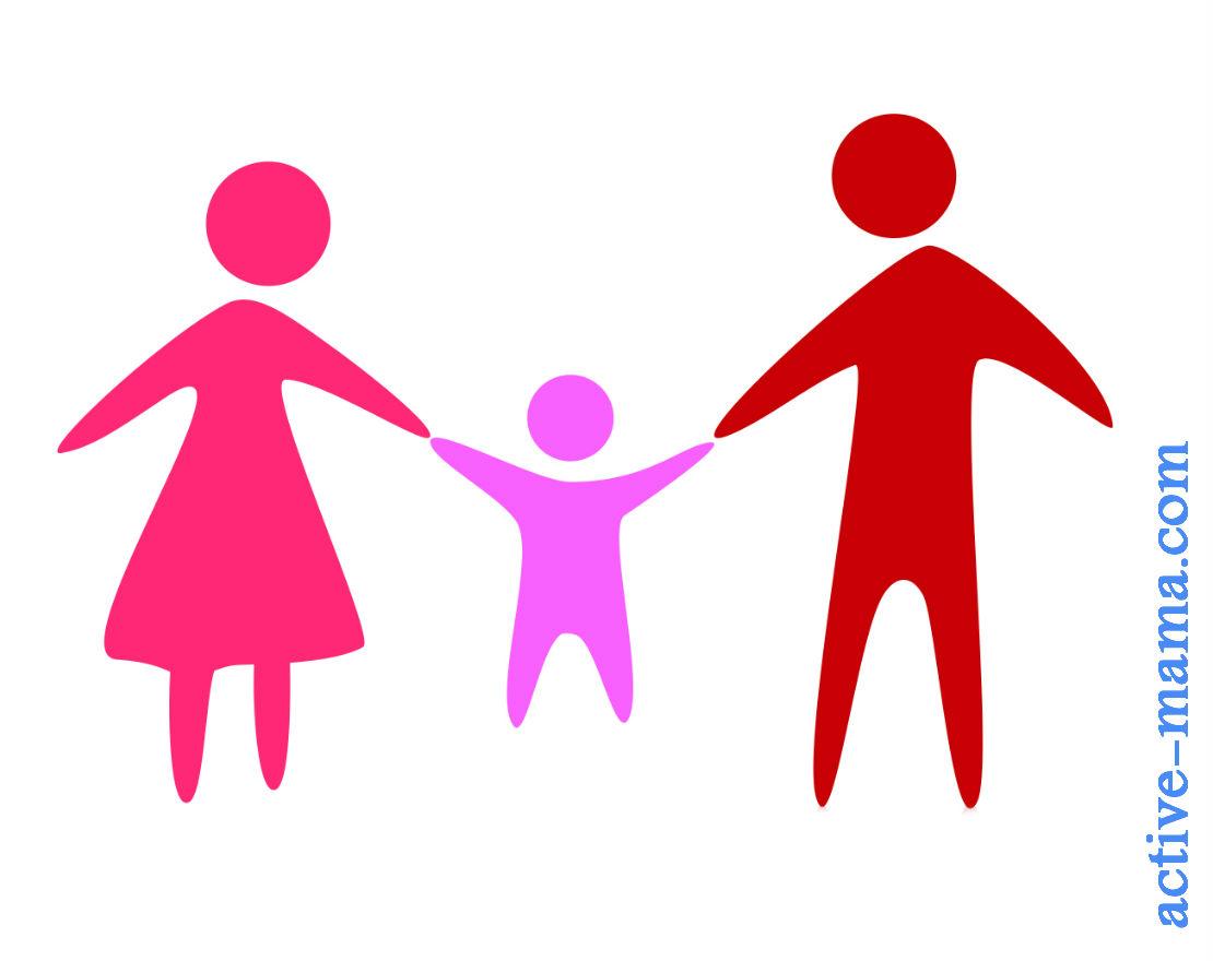 картинки символ моей семьи