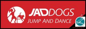 Jad-Dogs_LOGO_mit_transparentem_Hintergrund_750x253
