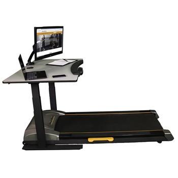 Treadmill Desk  Active Station