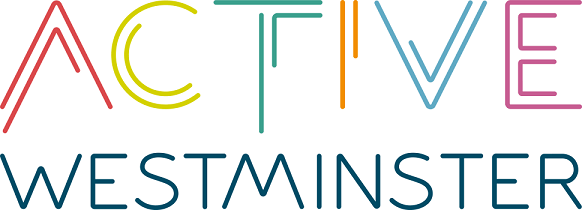 ActiveWestminster Logo