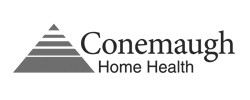 Conemaugh Home Health