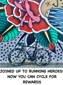 cycling-heroes