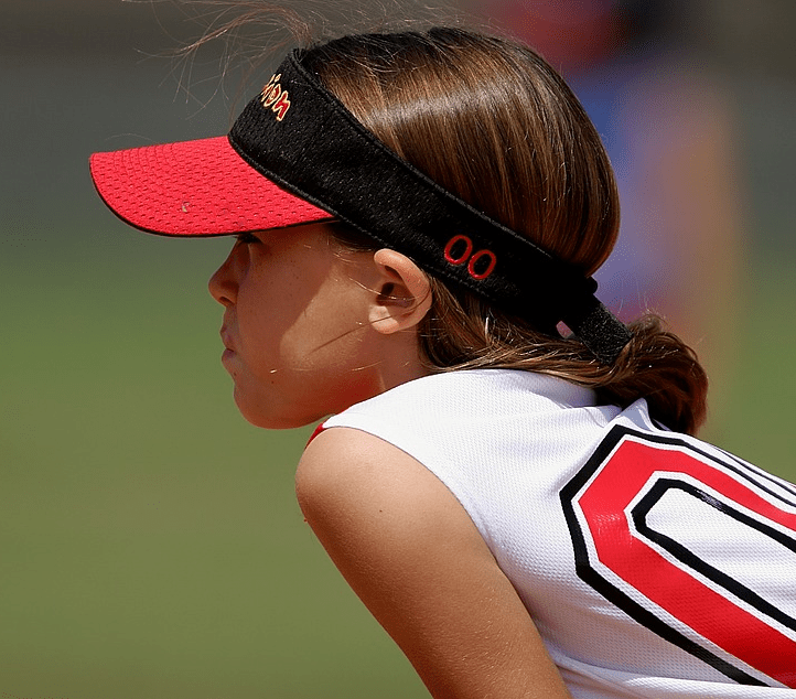 Influence of sports on developing strategic thinking in your kids