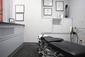 chiropractors calgary