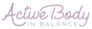 Active Body In Balance Logo