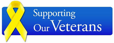 support-our-senior-vets