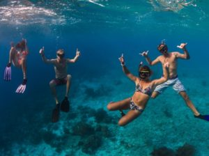 Plan your vacation with Active Caribbean Travel – The best Bonaire Snorkeling / Dive Sites, Boat Operators plus general island info. Plan your trip today!