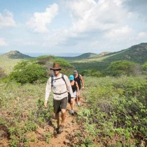 Plan your vacation with Active Caribbean Travel – The best Bonaire Hiking / Find Trail info and Local Guides Tour Operators plus general island info. Plan your trip today!