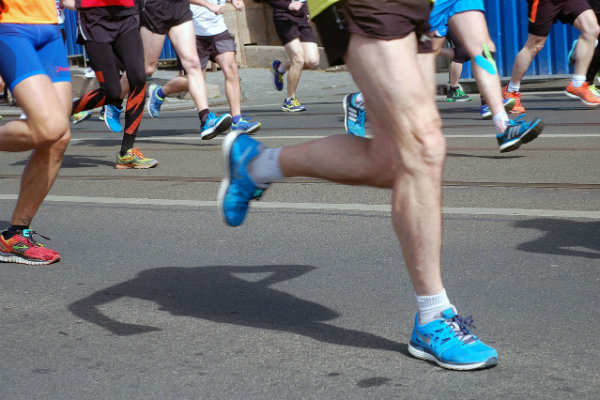 there are several social running clubs in the pittsburgh area