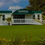 Saddlebrook Golf Academy