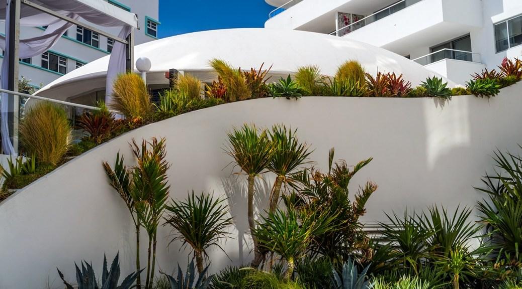 Pao Miami Beach