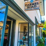 Carmel Road Tasting Room