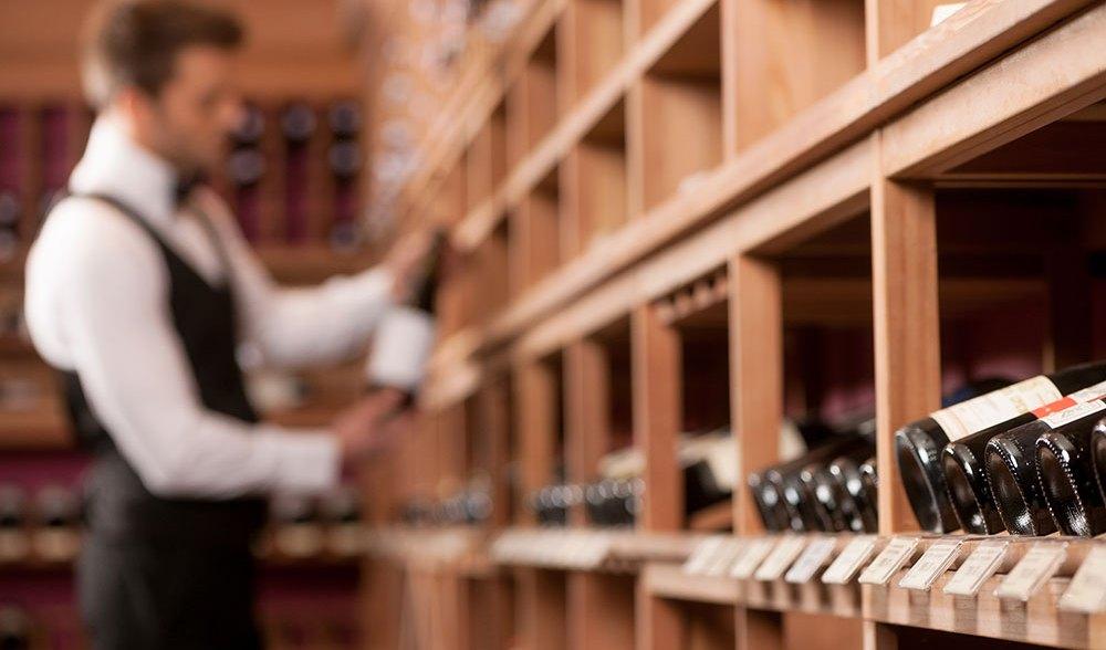 multilocation wine inventory control