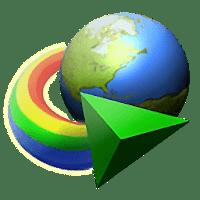 Internet-Download-Manager-Crack Free Download 2021