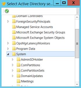 ADInspector-choose-folder