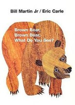 220px-BrownBearBrownBearWhatDoYouSee