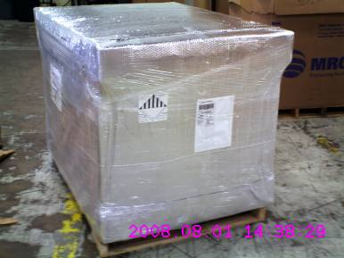 perishable-pallet-03