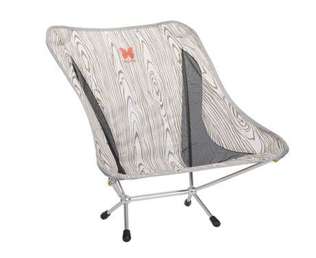 alite mantis chair french round back dining chairs review active gear