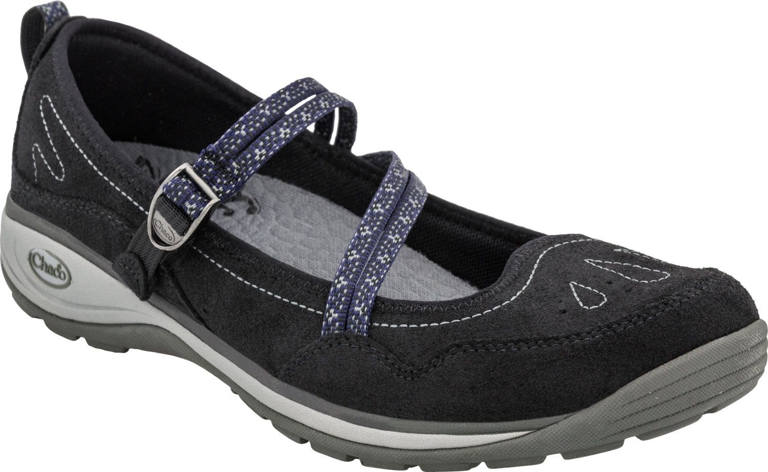 kitchen safety shoes for women the fat burning chaco petaluma mj