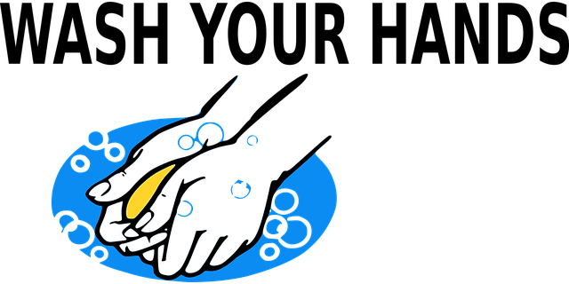 wash-your-hands-