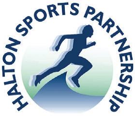 Halton Sports Awards 2019 – Nominations now open