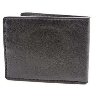 Avengers Assemble Wallet Back
