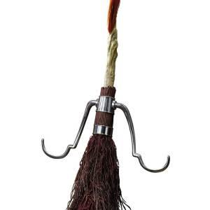 Harry Potter Broom - Saeta Fire2