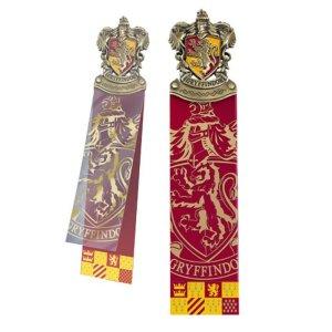 Harry Potter Gryffindor Bookmark2