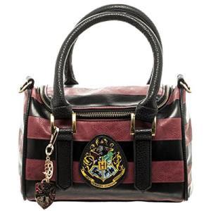 Harry Potter Hogwarts Mini Satchel and Shoulder Bag2