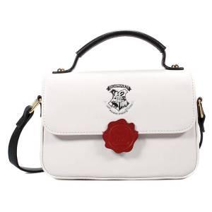 Harry Potter Letters Mini Satchel Bag
