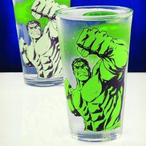 Hulk Colour Changing Glass2