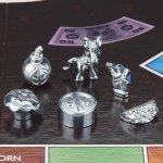 Marvel Deadpool Monopoly Board Game3