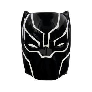 Black Panther 3D Mug