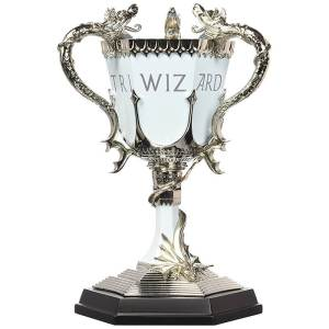 Harry Potter The Triwizard Tournament Cup