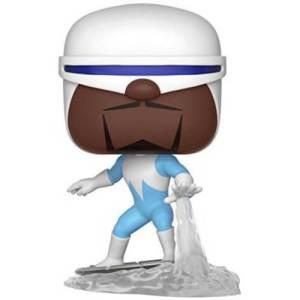 Incredibles 2 Frozone POP! Figure