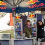 red bull big air v meste