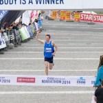 running bratislava slovakia marathon