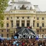 beh devin bratislava slovakia 2014 67. rocnik