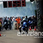 sprint motoriek slovakiaring