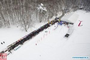 mtb_run_winter_bratislava_2015