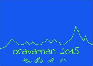 oravaman_2015_logo