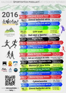 tatryvpohybe_calendar_2016