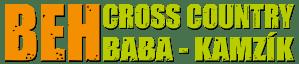 18. ročník Cross Country Baba-Kamzík @ Bratislava Kamzík