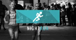 Nightrun Liptovský Mikuláš @ Liptovský Mikuláš        